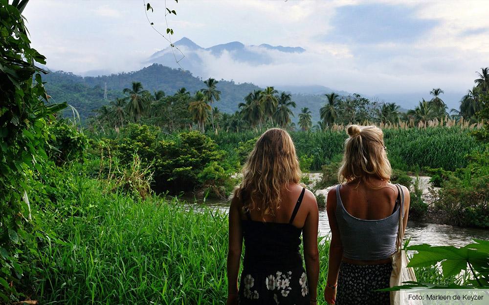 Hangmat Zuid Amerika.Tips Van De Redactie Hoe Ga Ik Plasticvrij Op Reis In Zuid Amerika